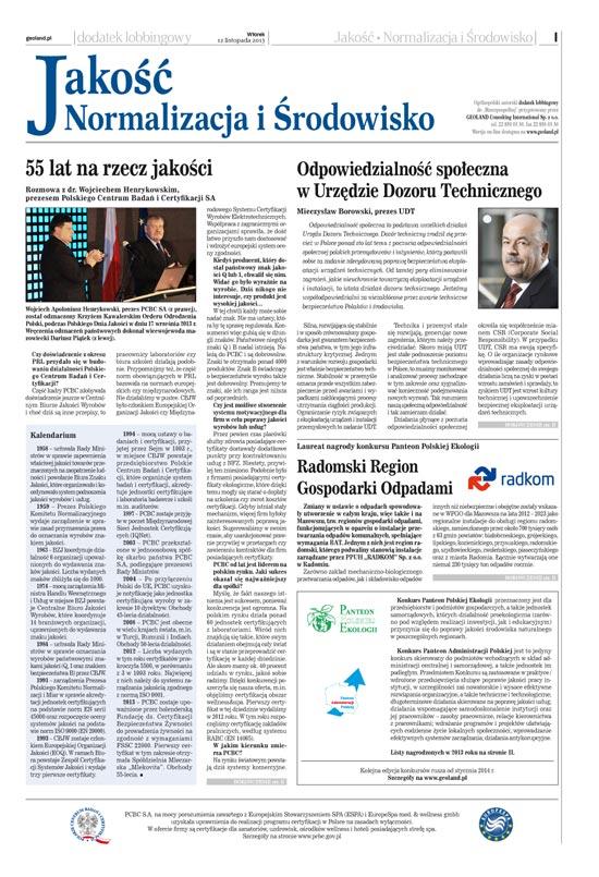 strona01