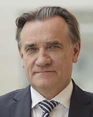 Kaczorowski