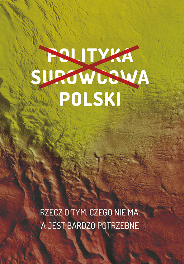 MSAP-RaportSurowcowy-201501-OKLADKA-P1-6-OK