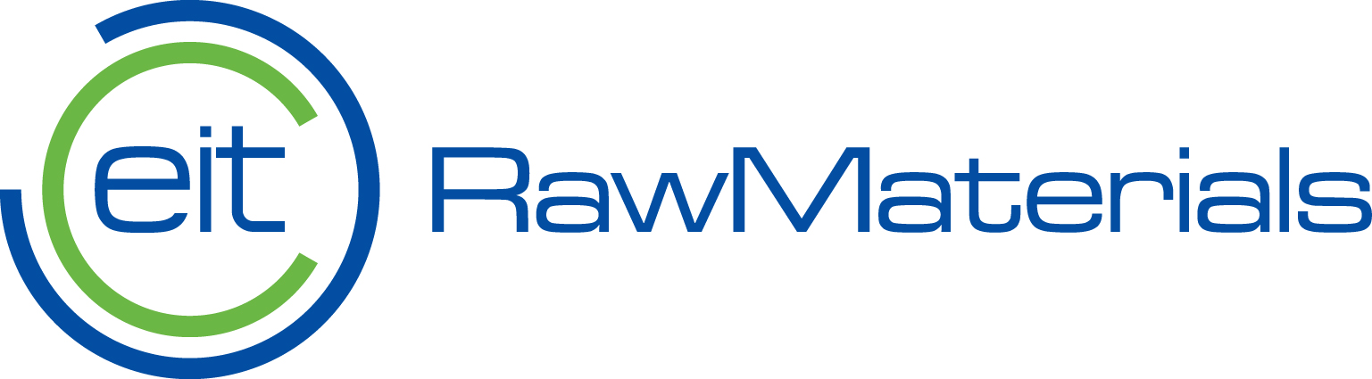 Raw_Materials
