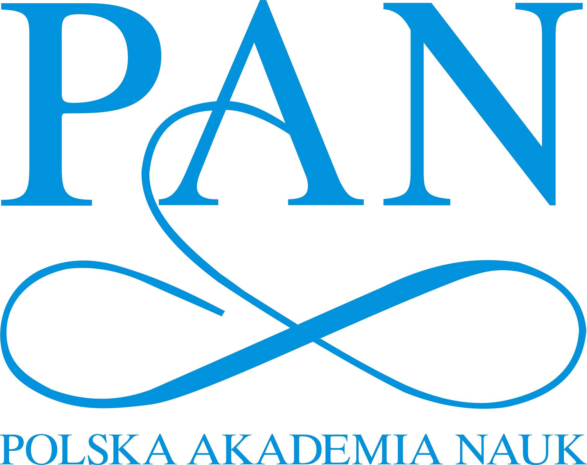 2019_logoPANmale