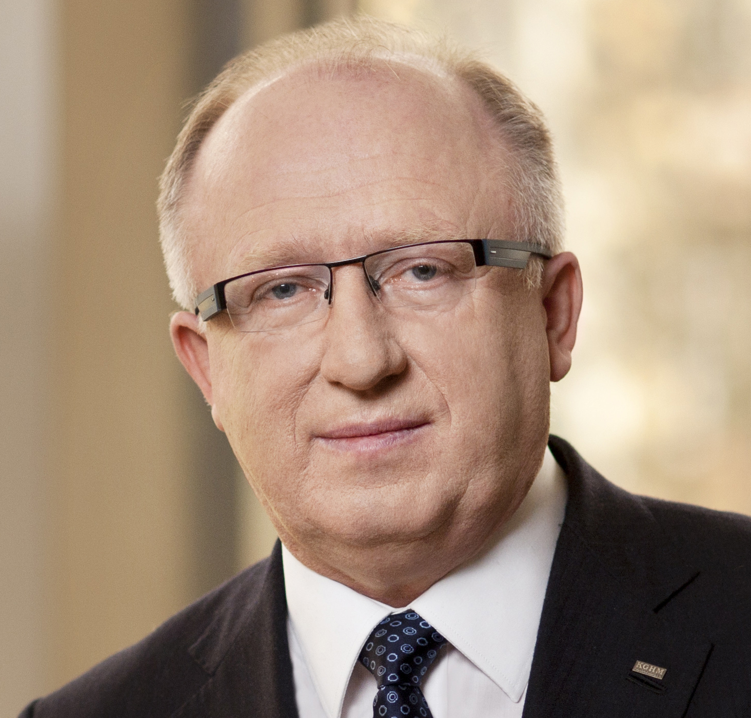 Herbert Wirth
