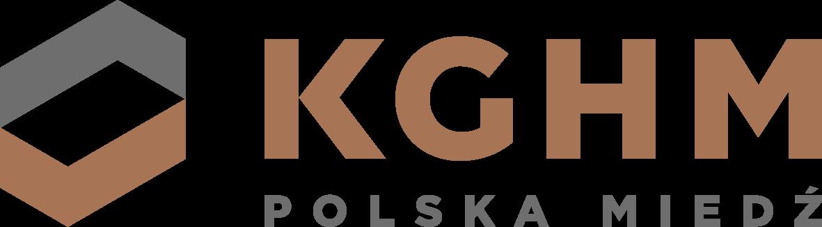 KGHM_PM_Logo_NonMet_RGB_Pos[1]