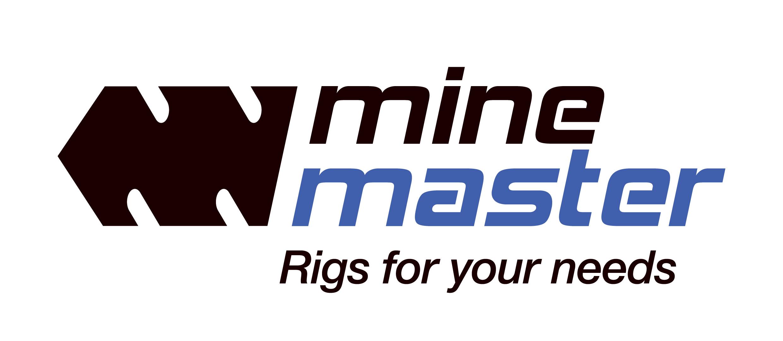 minemaster_logo_haslo