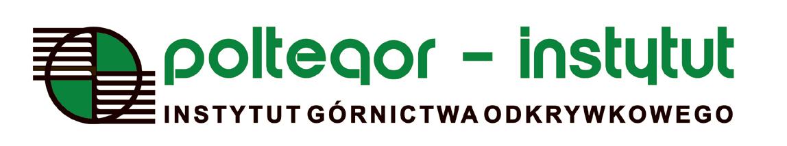 poltegor logo