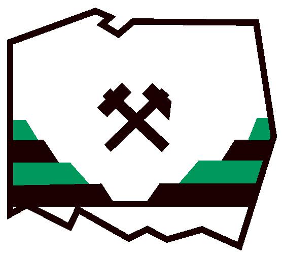 ppwb logo