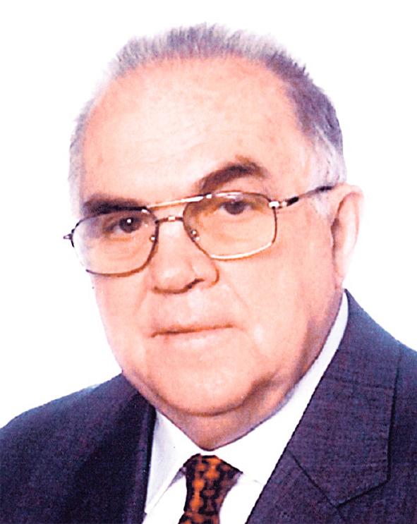 Eugeniusz Makowski